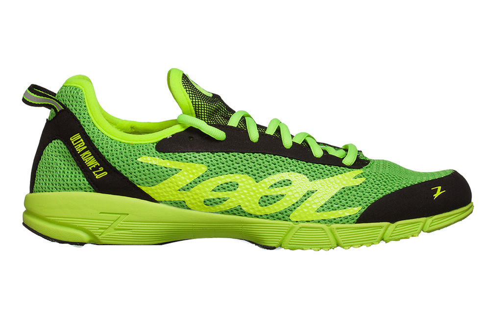 Runner S World Beat Shoes